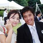 """Phim - Song Hye Kyo bỏ Lee Byung Hun vì """"chuyện chăn gối"""""""