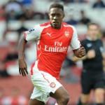 Bóng đá - Hàng công Arsenal: Có mới không nới cũ