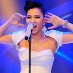 """Ca nhạc - MTV - Thu Minh biết trước ca khúc về """"say xỉn"""" sẽ gây tranh cãi"""