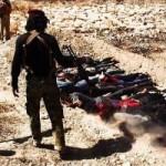 Tin tức trong ngày - Al Qaeda cũng khiếp hãi trước sự tàn bạo của IS