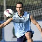 Bóng đá - Bệnh cũ của Lazio lại tái phát