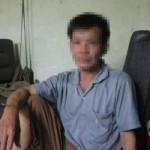 An ninh Xã hội - Nghi phạm trói chồng, hiếp vợ đã nhiều lần cưỡng bức phụ nữ