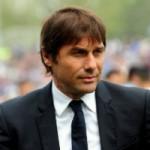 Bóng đá - Thông điệp ngầm của HLV Conte cho Balotelli