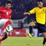 Bóng đá - U19 Indonesia – U19 Thái Lan: Hủy diệt đối thủ