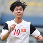 """Bóng đá - HLV U19 Australia """"sợ"""" Công Phượng"""