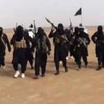 Tin tức trong ngày - Anh: Chiến binh thánh chiến vỡ mộng khi tham gia IS