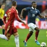 Bóng đá - Paul Pogba: Sự pha trộn giữa Vieira và Zidane