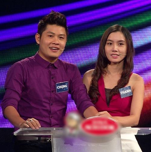 Nguyễn Văn Chung: Chuyện tình với vợ đủ sáng tác cả đời - 2