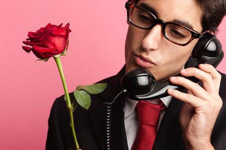 10 biểu hiện chàng không yêu bạn thật lòng - 1