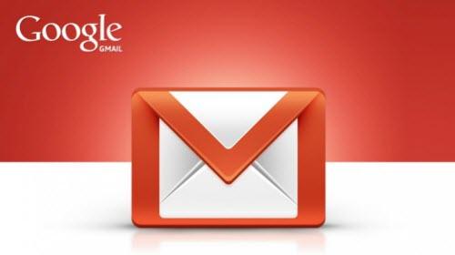 6 quy định cần biết khi sử dụng Gmail - 1