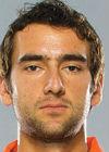 """TRỰC TIẾP Federer - Cilic: Chặn đứng """"Tàu tốc hành"""" (KT) - 2"""