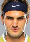 """TRỰC TIẾP Federer - Cilic: Chặn đứng """"Tàu tốc hành"""" (KT) - 1"""