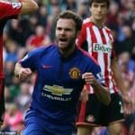 Bóng đá - Mata trước nguy cơ lại bị ruồng bỏ như tại Chelsea