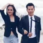 """Phim - Phim của Trần Bảo Sơn giành giải """"Phim hay nhất"""" ở Venice"""