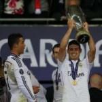 Bóng đá - Real Madrid kiếm tiền siêu việt