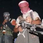 """Tin tức trong ngày - Mỹ lập liên minh 10 nước để """"tiêu diệt tận gốc"""" IS"""
