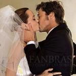Phim - Đám cưới Angelina và Brad: Một góc nhìn khác