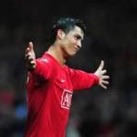 Bóng đá - MU: Sau Di Maria, Falcao sẽ là Ronaldo