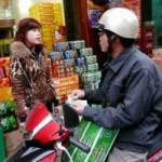 Tin tức trong ngày - Đề xuất cấm bán bia cho người say rượu