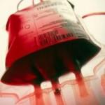 Tin tức trong ngày - WHO khuyên dùng máu của người sống sót để trị Ebola