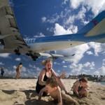Du lịch - Choáng ngợp vẻ đẹp 17 bờ biển độc và lạ nhất TG