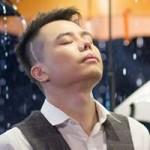 Ca nhạc - MTV - MV mới của Trịnh Thăng Bình lấy nước mắt khán giả