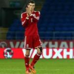 Bóng đá - Gareth Bale & giấc mơ Euro 2016