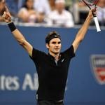Thể thao - Federer tiến xa, fan Việt hào hứng mơ GS thứ 18