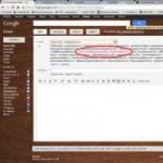 Công nghệ thông tin - 6 quy định cần biết khi sử dụng Gmail