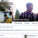 """Tin tức trong ngày - Kiểm tra việc """"phạm nhân"""" tung ảnh tự sướng lên Facebook"""