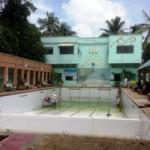 Tin tức trong ngày - TPHCM: Hai sinh viên đất võ chết đuối ở bể bơi