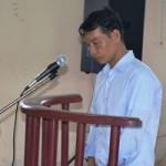 An ninh Xã hội - Ghen tuông, chồng tạt xăng thiêu sống vợ