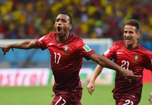 BĐN – Albania: Bài toán không Ronaldo - 1