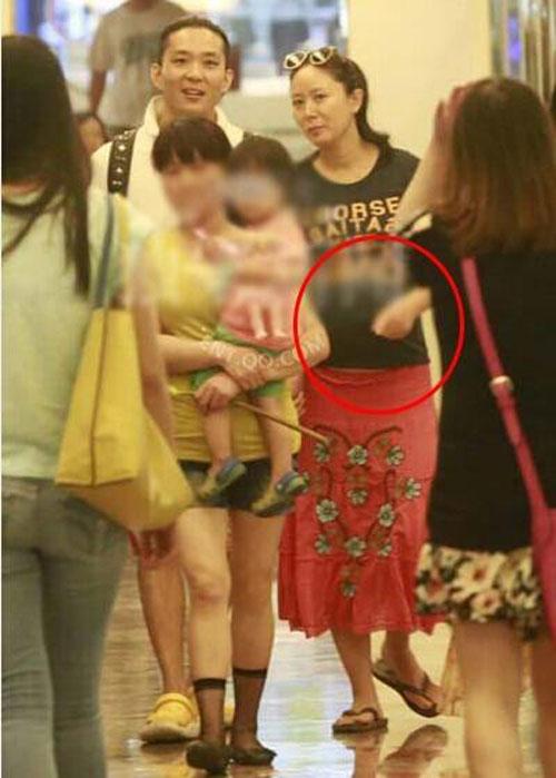 DV phụ Hoàn Châu cách cách: Kẻ xa hoa - người cô đơn - 2