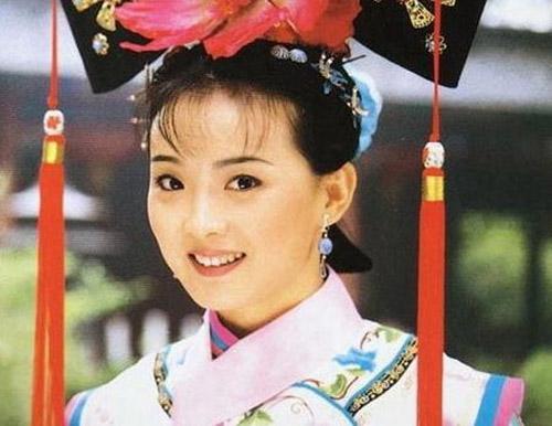 DV phụ Hoàn Châu cách cách: Kẻ xa hoa - người cô đơn - 3