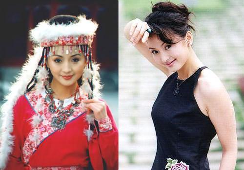 DV phụ Hoàn Châu cách cách: Kẻ xa hoa - người cô đơn - 9
