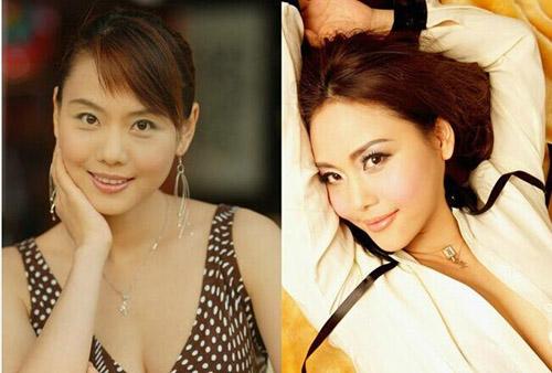 DV phụ Hoàn Châu cách cách: Kẻ xa hoa - người cô đơn - 12