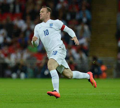 "FIFA 15: Rooney ""ăn đứt"" cả Neymar, Reus - 1"