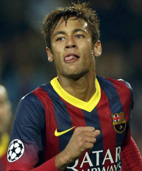 "FIFA 15: Rooney ""ăn đứt"" cả Neymar, Reus - 3"