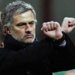 Bóng đá - Chelsea chịu bất lợi về tài chính hơn Real, MU