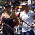 Thể thao - Cập nhật US Open ngày 13: Chào tân vương đôi nữ