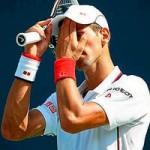 Thể thao - Bại trận, Djokovic hết lời khen ngợi Kei Nishikori