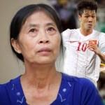 Bóng đá - Mẹ Công Phượng trút bầu tâm sự về thủ lĩnh U19 VN  (Kỳ 2)