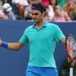 Thể thao - Vỡ mộng US Open, Federer vẫn mơ Grand Slam