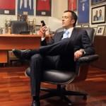 Bóng đá - Jorge Mendes: Ông trùm quyền lực nhất bóng đá châu Âu