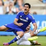 """Bóng đá - Chelsea """"ăn quả lừa"""" thương vụ Diego Costa?"""