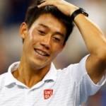 """Thể thao - Nishikori vào CK US Open, Nhật Bản lên """"cơn sốt"""""""