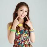 Ngôi sao điện ảnh - Showbiz Hàn chấn động vì sự ra đi của ca sỹ 23 tuổi