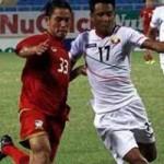 Bóng đá - U19 Thái Lan – U19 Myanmar: Tuyệt phẩm sút xa