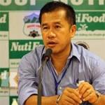 """Bóng đá - Tái đấu U19 Việt Nam là """"giấc mơ"""" với U19 Thái"""